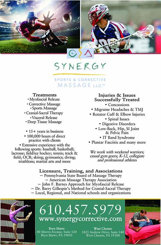 162843_Synergy Sports & Corrective Massage, LLC_sm